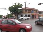 Falta de energia causa transtornos no trânsito e comércio em Santarém