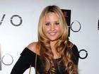 Amanda Bynes vai processar revistas: 'Eu não sou louca'