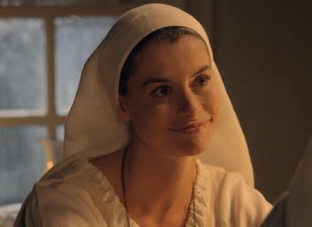 Lívia diz que romance entre ela e Felipe é impossível: 'Nunca!'
