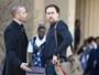 Domingo Maior: Nicolas Cage vai firmar 'O Pacto' neste domingo
