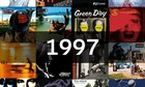 Playlist 1997