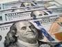 Dólar tem forte alta e se aproxima de R$ 3,60 (Karina Trevizan/G1)