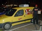 Carioca abre fábrica de pão de queijo na Dinamarca e vende 1,5 kg a R$ 50