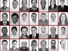 Cinco partidos abrigam mais de 70% dos prefeitos do Oeste Paulista