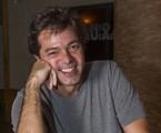 Bruno Mazzeo | Divulgação