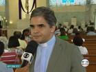 Veja programação das paróquias de BH para esta Quarta-feira de Cinzas