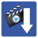 My VideoDownloader for Facebook