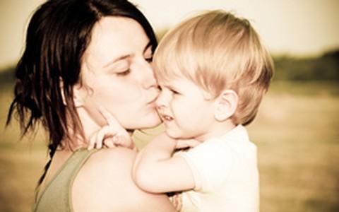 Infertilidade: conheça as causas mais comuns