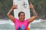 É tetra! Silvana é campeã brasileira e segue na luta para voltar à elite  (Divulgação)