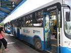 Tarifa de ônibus de Florianópolis fica mais cara a partir de 8 de janeiro