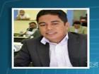 Em operação da PM, vereador de Balsas é preso por dirigir embriagado