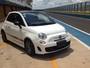 Fiat define preço do 500 Abarth em R$ 79.300