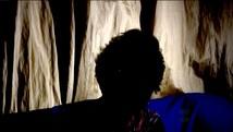 Idosa é vítima de 'golpe da lotérica', diz PM