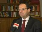 Barbosa diz que trabalha para inflação cair abaixo de 7% em 2016