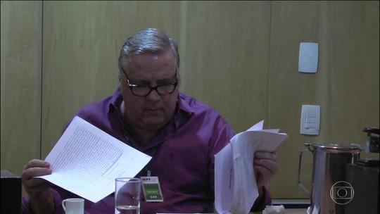 Odebrecht teria pago propina até para índios, policiais e centrais sindicais