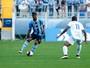 Grêmio encara o Veranópolis com reforços e sonho de título no horizonte