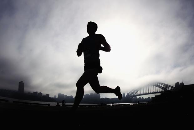 Os tênis ideiais para enfrentar as maratonas  (Foto: Getty Images)