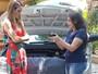 Veja como revisar o carro antes de viajar no Carnaval