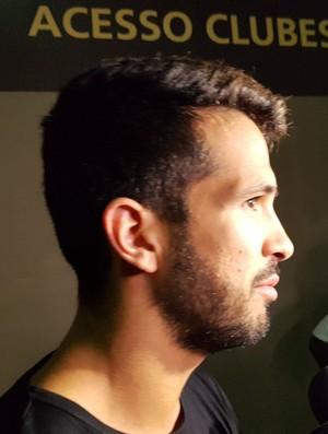 Luan Vasco (Foto: Felipe Schmidt)