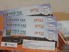 Audiência pública debate aumento no valor do IPTU em Foz do Iguaçu