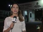 Hospital no Ceará deixa de atender crianças de outros estados