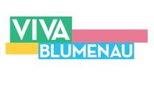 Confira a página 'Viva Blumenau' (Divulgação/RBS TV)