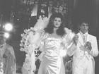 Gazolla confirma affair com Claudia Raia durante casamento com Frota