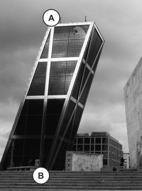 Disponível em: www.fickr.com. Acesso em: 27 mar. 2012. (Foto: Reprodução)