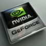 NVIDIA Display Driver para Windows 8