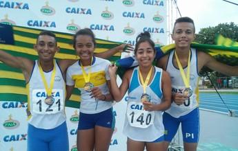 Sem patrocínio, Genivânia Silva teme não poder participar do Troféu Brasil