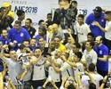 Após títulos, Corinthians já sofre com desmanche; cinco vão para Sorocaba