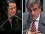 5º dia: acusação e defesa choram; votação é nesta quarta (André Dusek/Estadão Conteúdo)