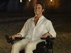 'Como eu era antes de você' é criticado por deficientes físicos