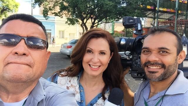 Confira reportagem neste domingo (31) (Foto: RBS TV/Divulgação)