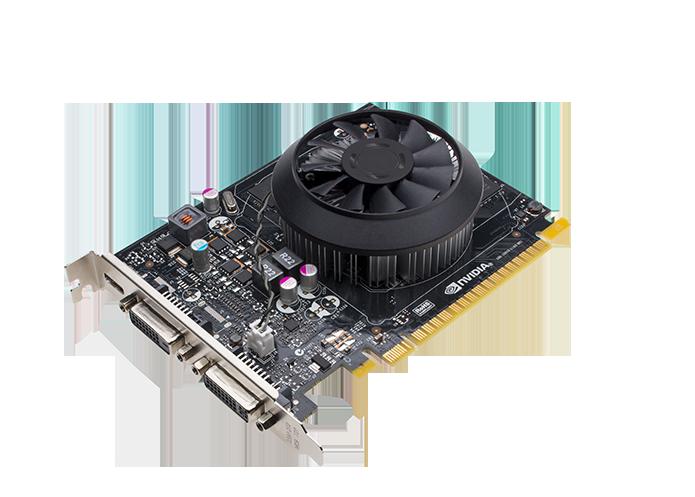 GTX 750Ti é novo modelo de entrada da Nvidia com arquitetura Maxwell (Foto: Divulgação/Nvidia) (Foto: GTX 750Ti é novo modelo de entrada da Nvidia com arquitetura Maxwell (Foto: Divulgação/Nvidia))