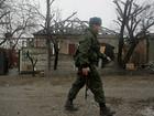 Apesar de nova trégua, três soldados são mortos no leste da Ucrânia