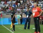 Após golear Fiji, Alemanha vai atrás de revanche contra Portugal