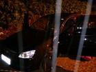 Três corpos são encontrados com marcas de tiros em Porto Alegre