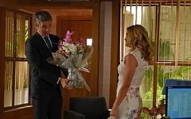 Final: Érica e Haroldo se acertam e dão nova chance para o amor