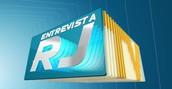 Arte/TV Rio Sul