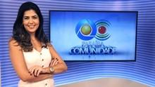 Programa mostra os cuidados antes de praticar exercícios físicos (Alysson Bernardo/TV Cabo Branco)
