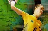 Guia: confira a classificação e a tabela de jogos do Mundial (infoesporte)