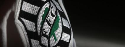 Confira a tabela da Série A  e os adversários do Figueira (Luiz Henrique/Figueirense FC)