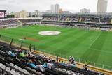 Santos inicia venda de ingressos para partida contra o São Bento, na Vila
