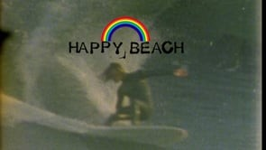 Happy Beach