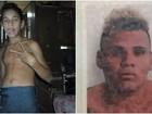 Rio Branco registra quatro homicídios durante noite de sexta-feira (10)