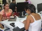 Confira as oportunidades de trabalho na região Centro-Oeste Paulista