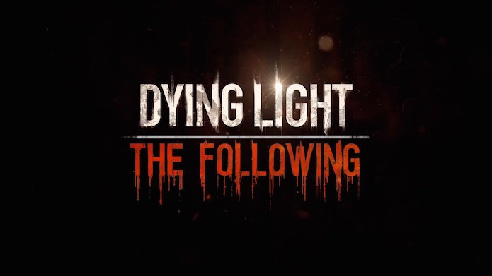 Dying Light: The Following: confira dicas para começar bem no jogo de ação (Foto: Reprodução/Victor Teixeira)