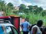 Adolescente morre ao tentar tirar pipa de fiação elétrica, no Recife