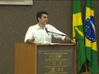 Ministério assina repasse de R$ 11 milhões para combate à seca na PB